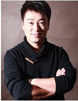 肖振坤讲师