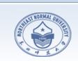 东北师范大学MBA教育中心